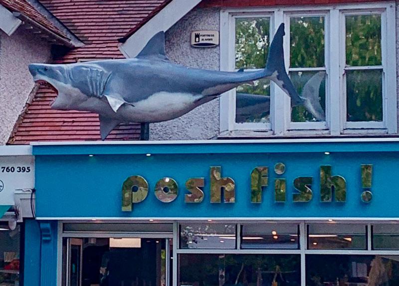 posh_fish_shopfront