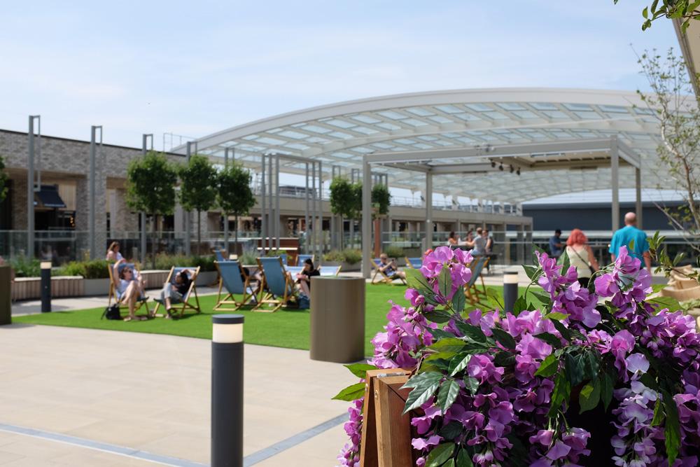 westgate_roof_garden
