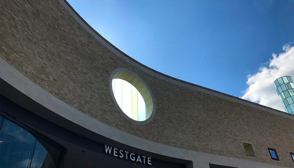 westgate_header