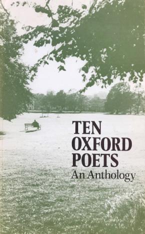 ten_oxford_poets